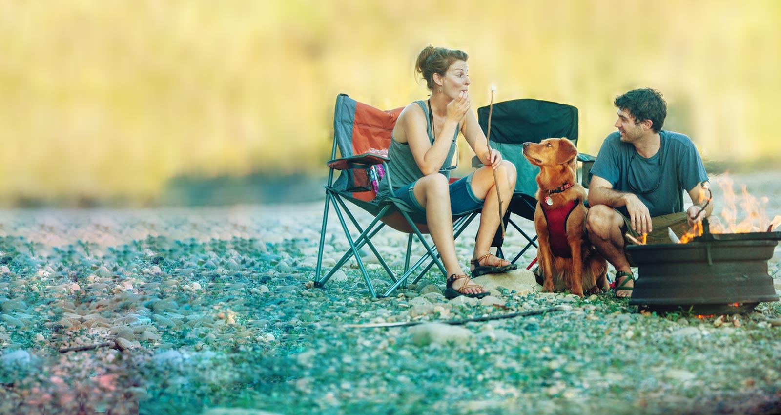 camping_v4