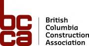 British Columbia Construction Association – NORTH