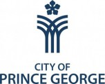 Engineering Assistant - Electrical Job in Prince George by City of Prince George