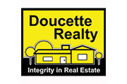 Doucette Realty