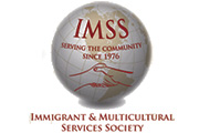 Immigrant & Multicultural Services Society
