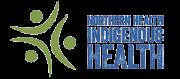 Northern Health Indigenous Health