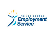 Prince George Employment Service