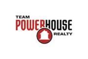 Team PowerHouse Realty
