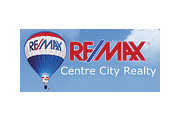 ReMax Centre City Realty