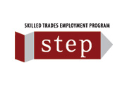 Skilled Trades Employment Program