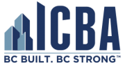 Independent Contractors and Businesses Association of BC