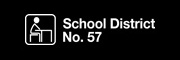 School District No. 57