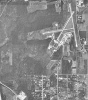 Airport 1997