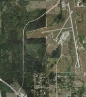 Airport 2010