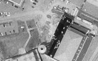 Civic Plaza 1993