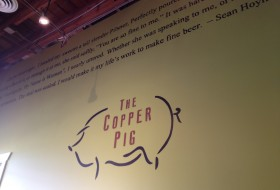 Copper Pig2