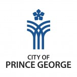 Utility Operations Foreman Job in Prince George by City of Prince George