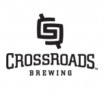 Brewer's Assistant Job in Prince George by CrossRoads Brewing