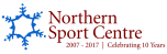Manager - Northern Sport Centre Job in Prince George by Northern Sport Centre