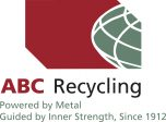 Management Associate Job in Prince George by ABC Recycling Ltd.