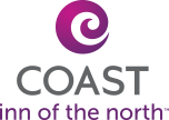 Part-time Night Auditor Job in Prince George by Coast Hotels