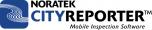 Sales Development Representative Job in Prince George by Noratek Solutions Inc