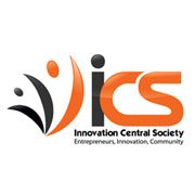 Innovation Central Society