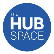 The Hubspace