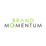 Sales and Merchandising Specialist Job in Prince George by Brand Momentum Inc