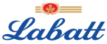 Labatt Field Sales Intern Job in Prince George by Mosaic