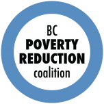 Regional Poverty Reduction Coordinator, North Job in Prince George, BC