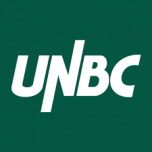 Instructional Design Technician Job in Prince George by UNBC