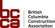 British Columbia Construction Association – NORTH