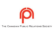The Canadian Public Relations Society – Northern Lights Chapter