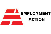 Employment Action