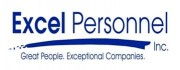 Excel Personnel Inc.