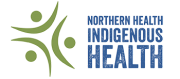 Northern Health Indigenous Health