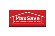 Max Save Real Estate Services