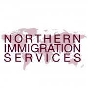 Northern Immigration Services