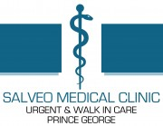 Salveo Family Medicine Clinic