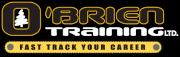 O'Brien Training