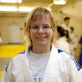 Prince George Judo Club, Prince George, BC