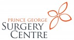 Operating Room Nurses, Casual Job in Prince George by Prince George Surgery Centre