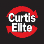 Senior Security Installation Technician Job in Prince George by Curtis-Elite Security