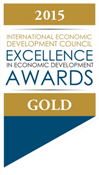 Excellence in Economic Development