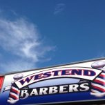 Barbers and Stylists Job in Prince George by Westend Barbers