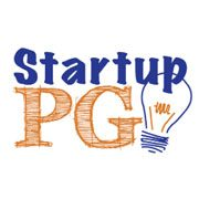 Startup Prince George