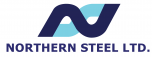 Machinist - Journeyman Job in Prince George by Northern Steel Ltd.