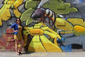 Shayna-Dolan-Volunteering-Blog-1