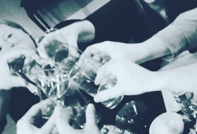 Scotch and Social