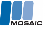 Merchandising Specialist Job in Prince George by Mosaic North America