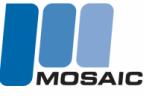 Retail Sales Representative Job in Prince George by Mosaic North America