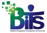 Registered Massage Therapist Needed Job in Prince George by Bedford Integrative Therapeutic Services