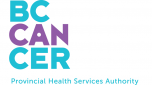 Counsellor, Patient and Family Counselling Cancer Care Job in Prince George by Provincial Health Services Authority